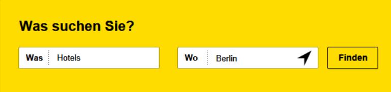 suche laden in berlin